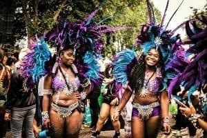 Notting Hill Carnival