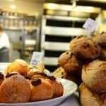 Discovering the Eastend through a London Food Tour