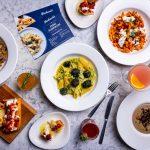 Plateaway Restaurant Meal Kits Post-lockdown