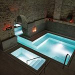 AIRE Ancient Baths to Open in Covent Garden