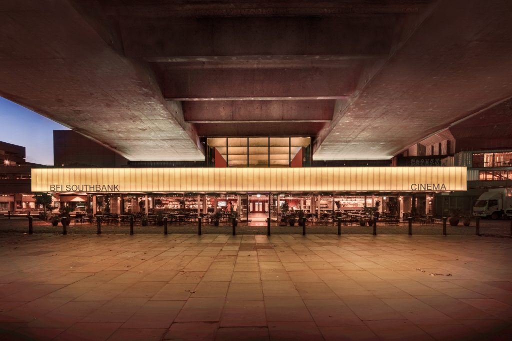 BFI Southbank Riverfront, courtesy of BFI + Luke Hayes (21)