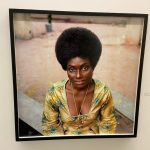 Portraiture in Perspective at the Serpentine Galleries
