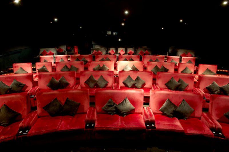 Everyman Hampstead Cinema