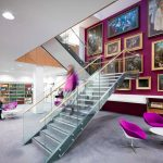 Inside London's Museums and Galleries