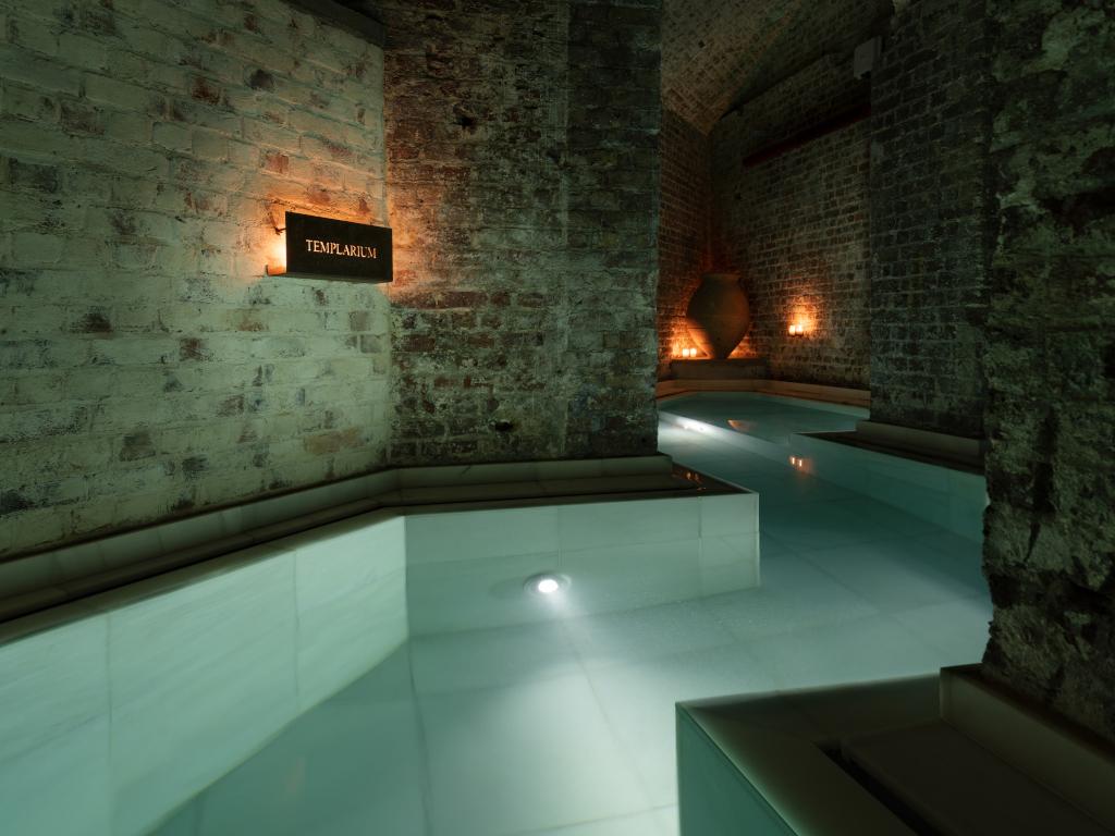 Aire Ancient Baths London_ Aire Ancient Baths London_03