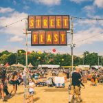 Eastival Food and Music Festival